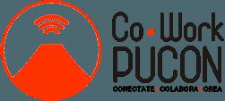 Cowork Pucon